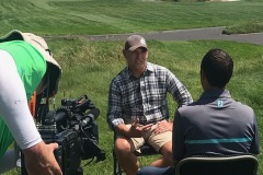 Interview-on-the-Golf-channel-during-US-Open-2019