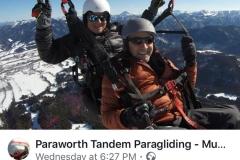 bobby-paragliding-swiss-alps