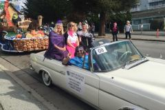 carmel-parade-city-council